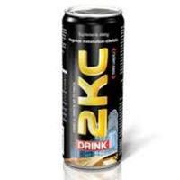 2KC DRINK