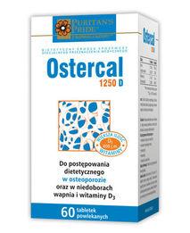 Ostercal