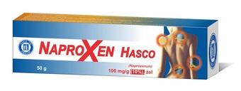 NAPROXEN Hasco