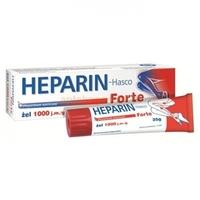 Heparin Forte