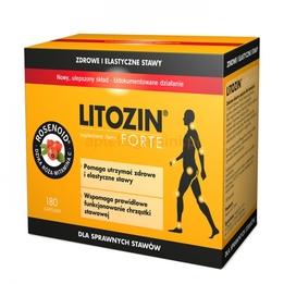 Litozin Forte