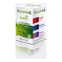 Filomag Extra