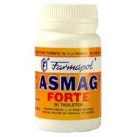 Asmag Forte