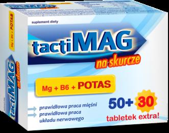 TactiMag