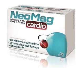 Neomag Cardio