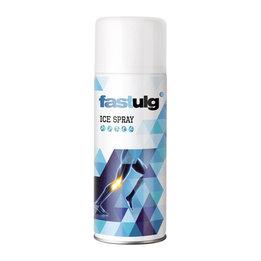 Fastulg Ice Spray