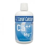 A-Z Coral Calcium