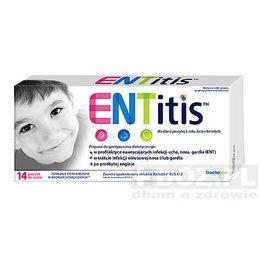 Entitis