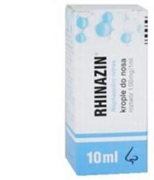 Rhinazin