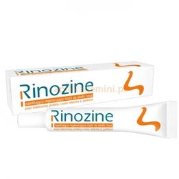 Rinozine