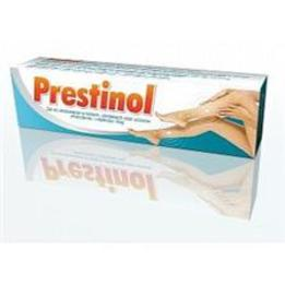 Prestinol