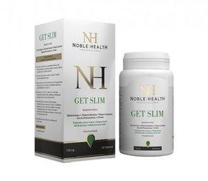 Noble Health Get Slim DayTime