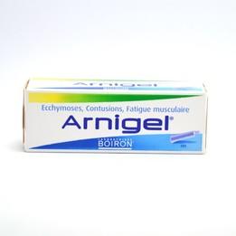 Arnigel Zel