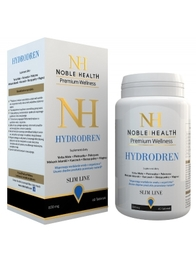 Noble Health Hydrodren