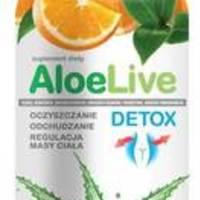 AloeLive Detox