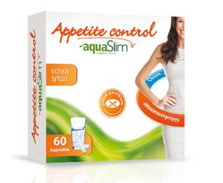 Appetite Control AquaSlim