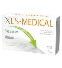 XL-S Medical Fat Binder