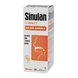 Sinulan Direct