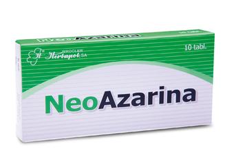 NeoAzarina