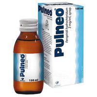 Pulneo