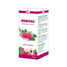 Rubital