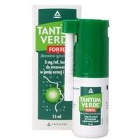 Tantum Verde Forte