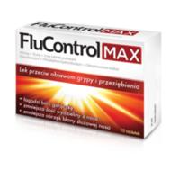 FluControl MAX