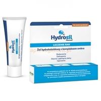 Hydrosil Flamozil