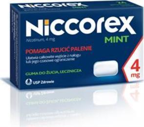 Niko-Lek (Niccorex) MINT