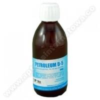 Nafta dest.Petroleum D-5
