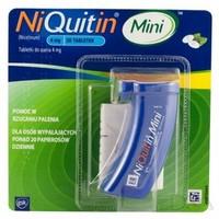 NiQuitin Mini