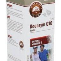 Koenzym Q10 Forte