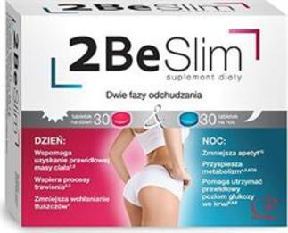 2BE Slim