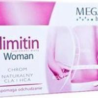 Slimitin Woman