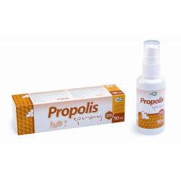 Virdepol Propolis Spray