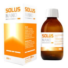 Solus Nano