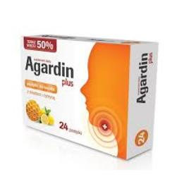 Agardin Plus