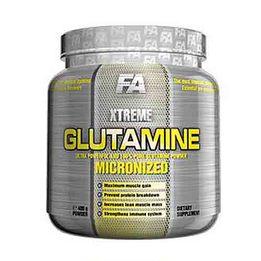 Fa Glutamine