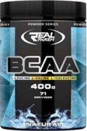Real Pharm Bcaa