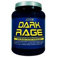MHP Dark Rage
