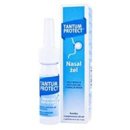 Tantum Protect Nasal