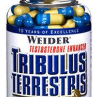 Weider Tribulus Terrestris