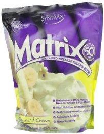 Syntrax Matrix