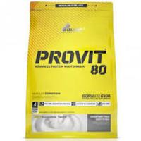 Olimp Provit 80