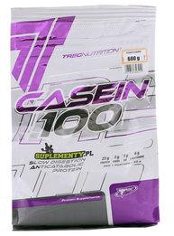 Trec Casein 100