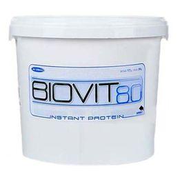Megabol Biovit 80