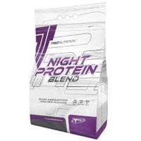 Trec Night Protein Blend