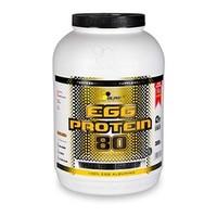 Olimp Egg Protein 80