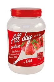 Activlab All Day Protein