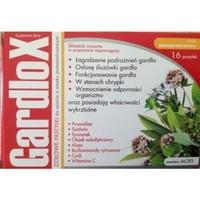 Gardlox